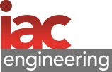 IAC Engineering